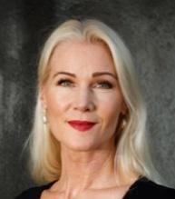 Barbara Bertina-van Lokven
